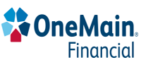 Apply Now for a Personal Loan from OneMain Financial