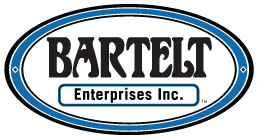 Bartelt Enterprise