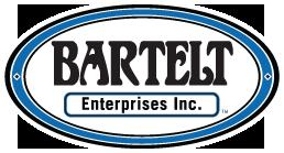 Bartelt Enterprise